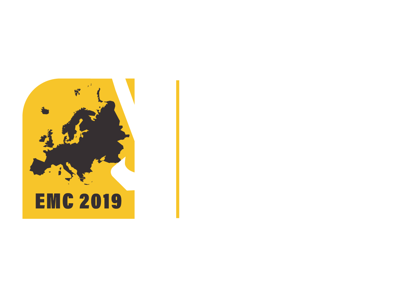 European Mining Convention Dublin