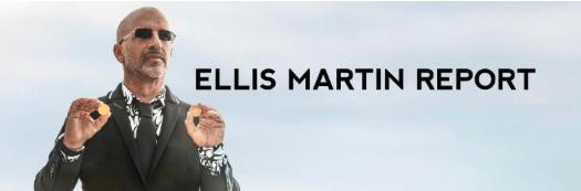 Ellis Martin Reports