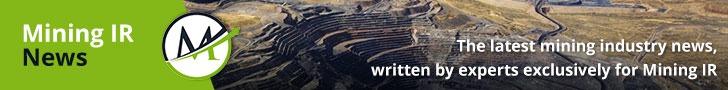 MIR News Leaderboard