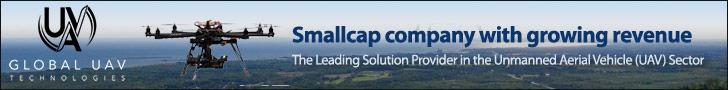 Leaderboard GlobalUAV
