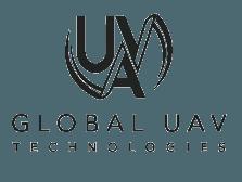 Global UAV Technologies Ltd
